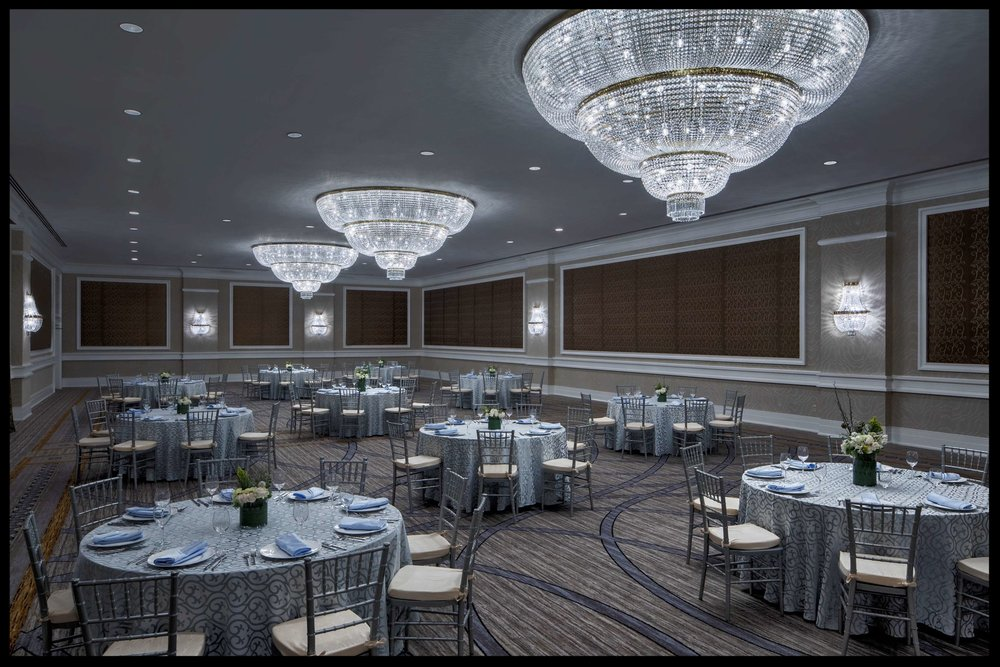 Westin - Mt. Laurel, NJ -