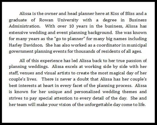 ALISSA2_crop.jpg