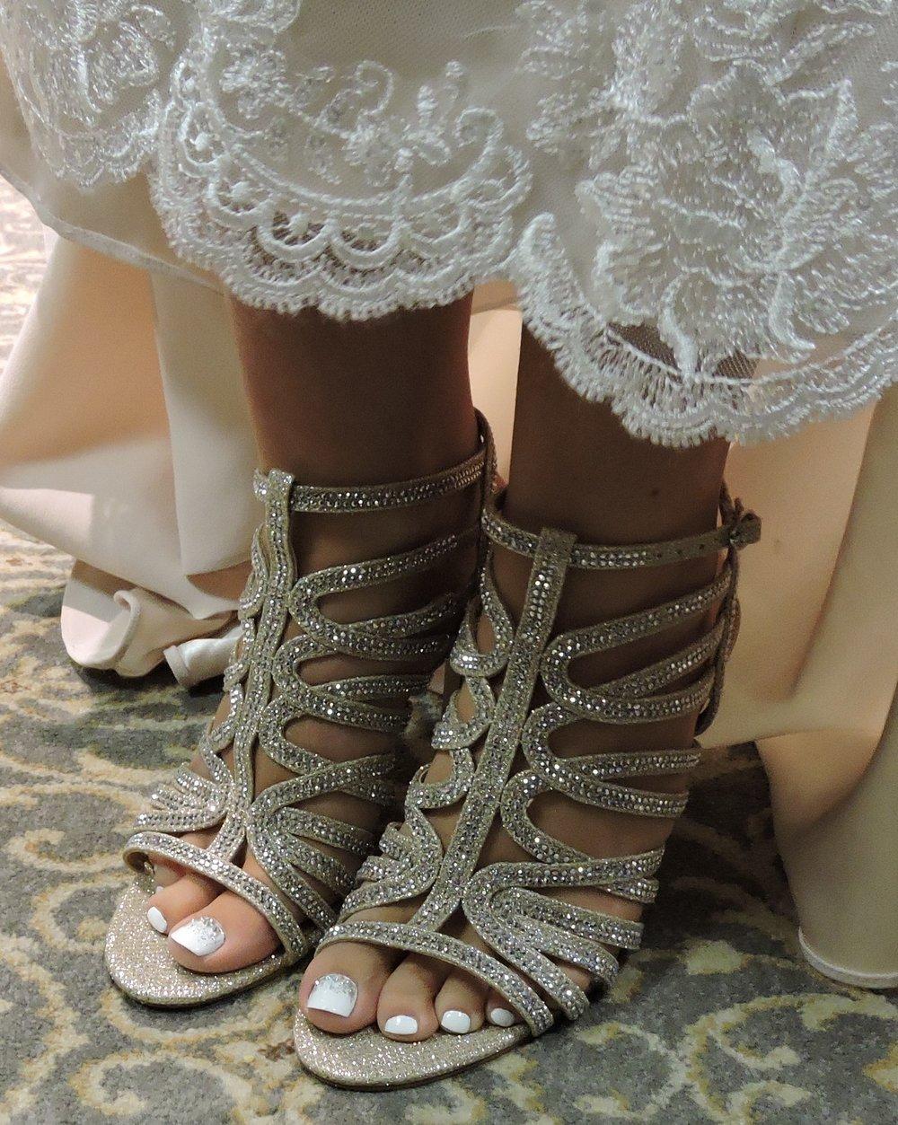 wedding 054.JPG
