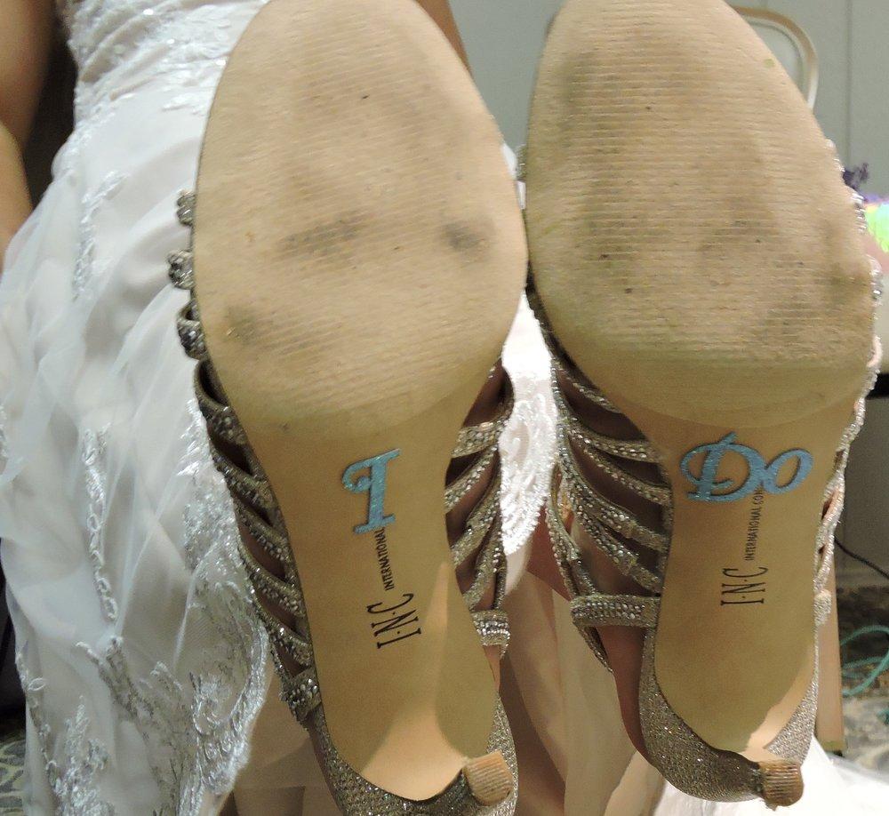 wedding 055.JPG