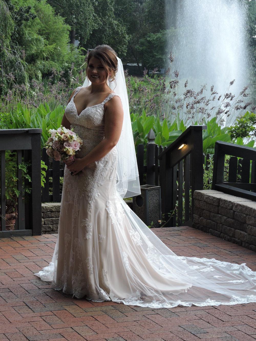 wedding 016.JPG