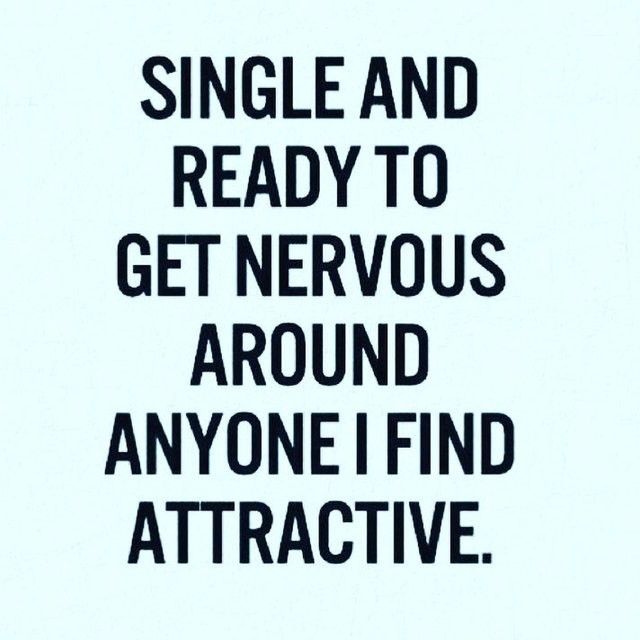 Putting yourself out there is hard, but worth it!  #datingadvice #meetyourm8 #privydate #m8 #readytogetserious #relationshipapp #findlove #withalittlehelpfromfriends #culturalaffinity #culturalvalues  Check us out: http://bit.ly/2hVeSgM