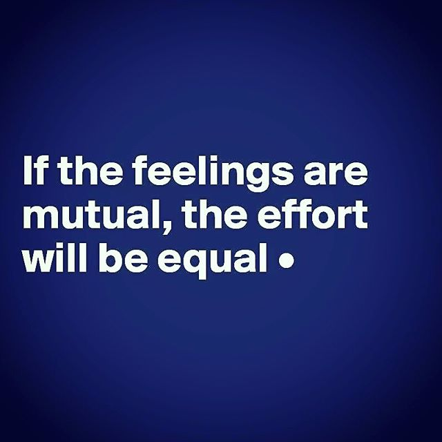It should feel easy, trust me.⠀ ⠀ #truelove #truehappiness #theone #dating #relationships⠀ #modernonlinedating meets #oldworldmatchmaking⠀ #culturalaffinity #culturalvalues⠀ #bechoosy #privydate #meetyourm8⠀ ⠀ Check us out at: www.meetm8.com