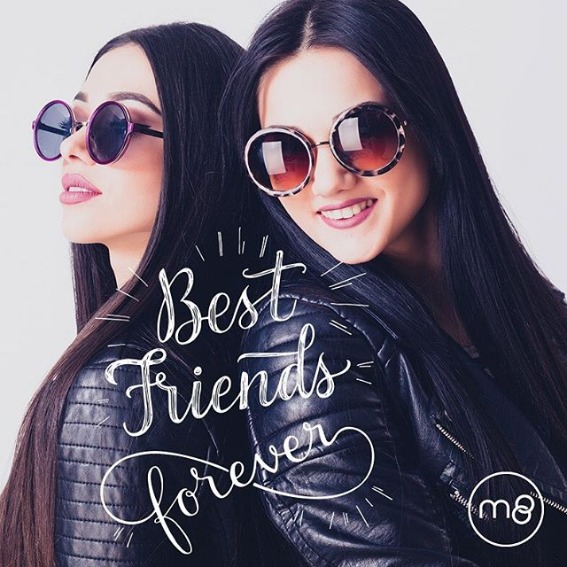 Best friends care for each other. They care about their happiness. . . #bestfriendgoals #bestfriends #bestfriend #playingcupid #cupid #happiness #m8 #meetyourm8 #matchmaker #care #friendsforever #friendscare #love #bestie #girlfriends #sisterlove #dating #single