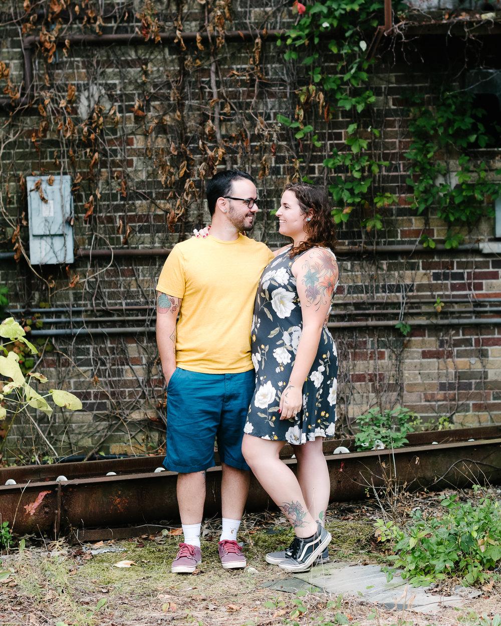Cassandra & Bryan-002.jpg
