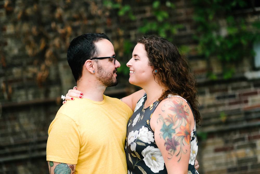 Cassandra & Bryan-003.jpg