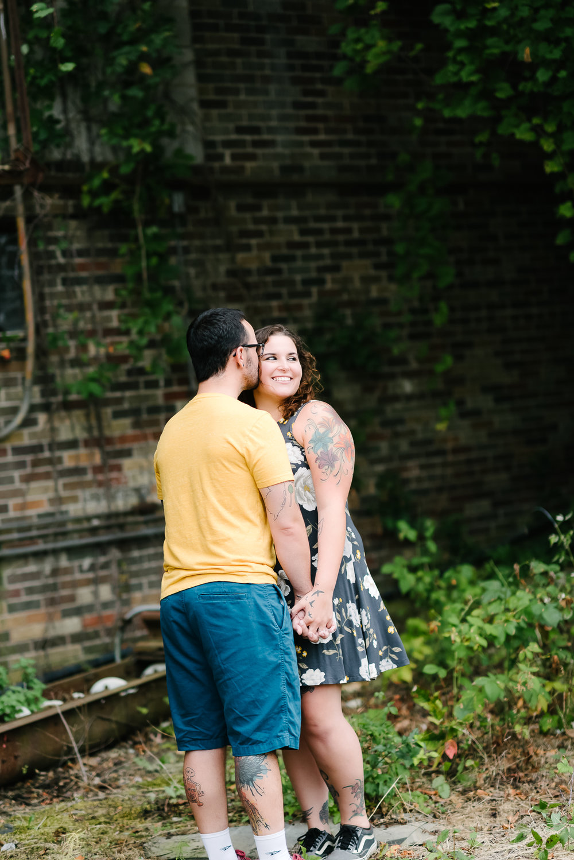Cassandra & Bryan-006.jpg