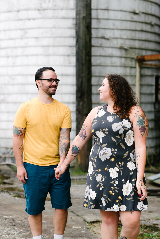 Cassandra & Bryan-010.jpg