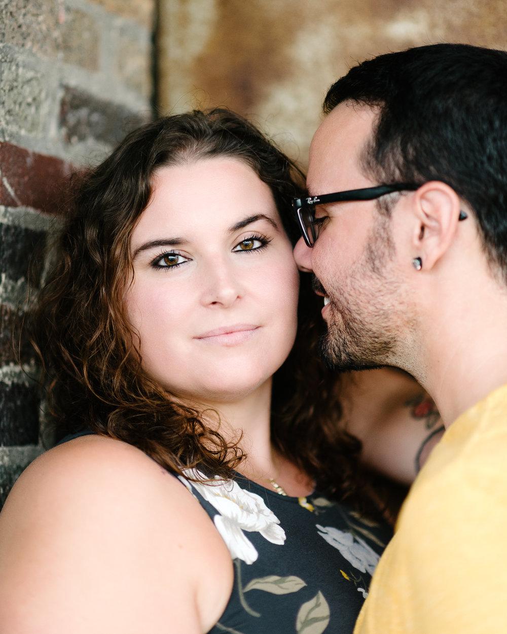 Cassandra & Bryan-009.jpg