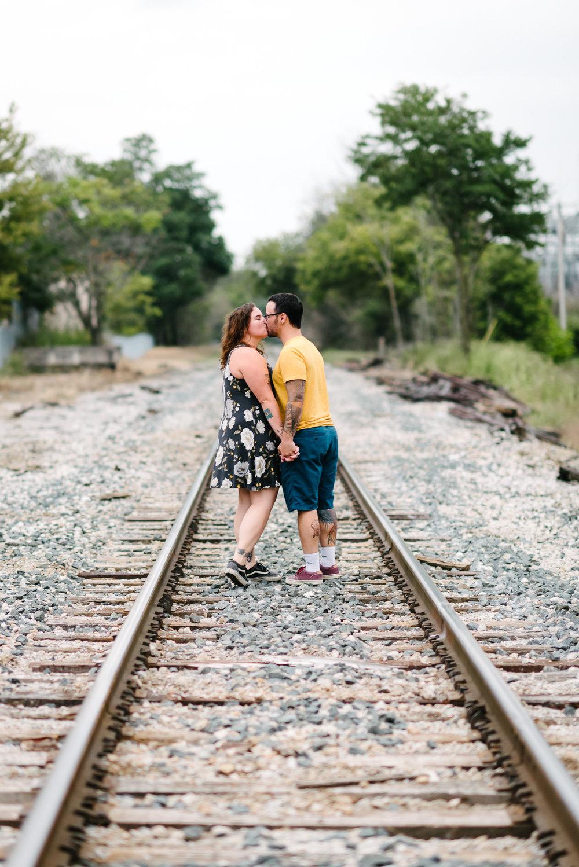Cassandra & Bryan-022.jpg
