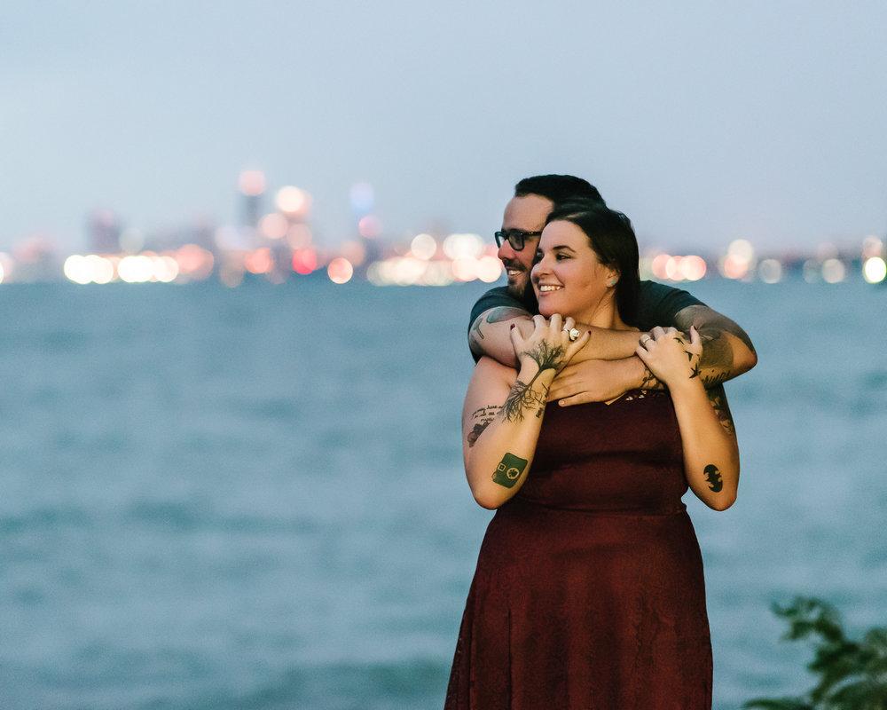 Cassandra & Bryan-034.jpg