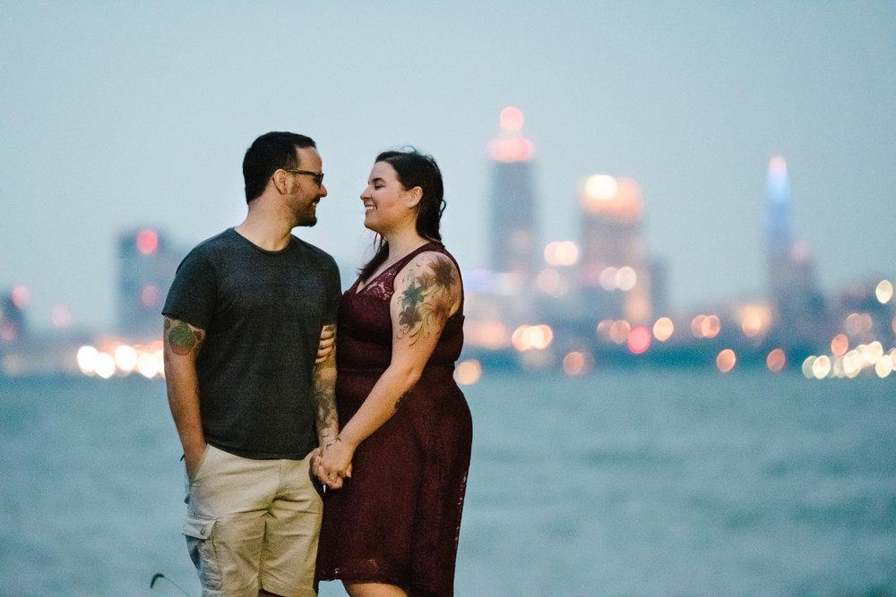 Cassandra & Bryan-035.jpg