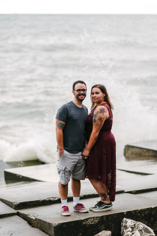 Cassandra & Bryan-040.jpg