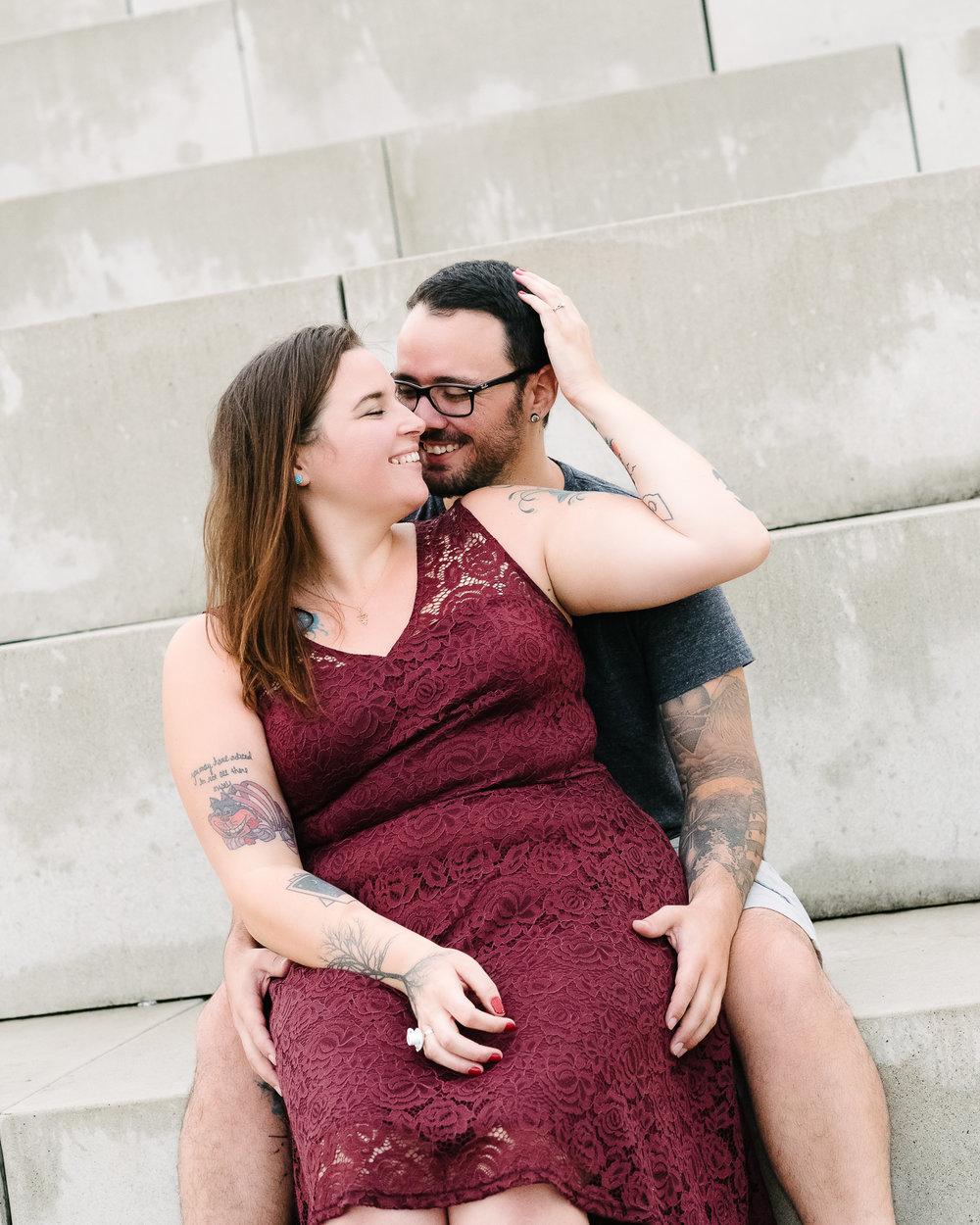 Cassandra & Bryan-042.jpg
