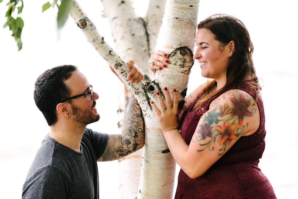 Cassandra & Bryan-046.jpg