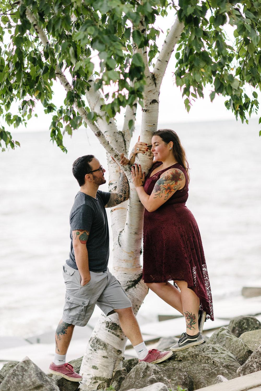Cassandra & Bryan-045.jpg