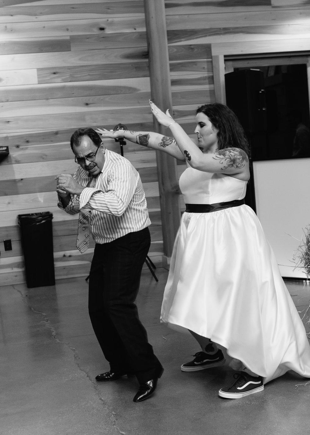 B&C Dancing-046.jpg