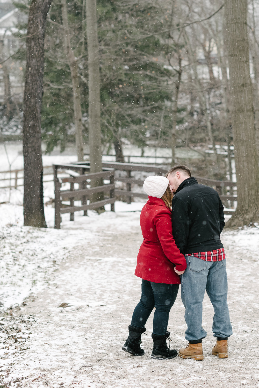 E&T Engagement-041.jpg