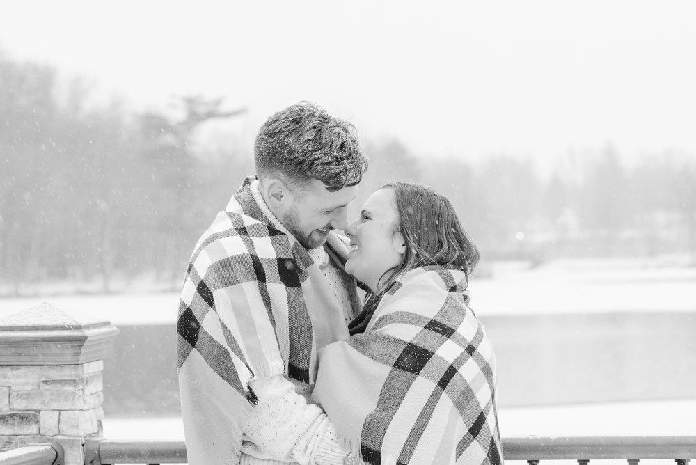 E&T Engagement-100.jpg