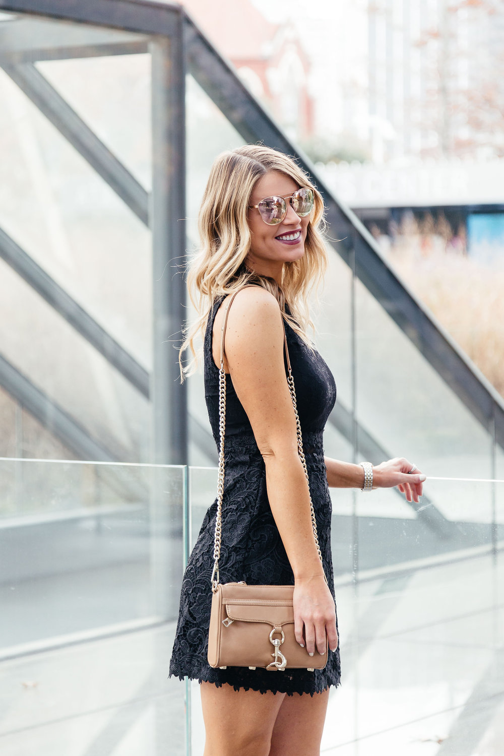 19b78388a New Year's Eve Outfit Ideas — Whit's Whims