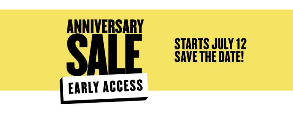 anniversary-sale.jpg