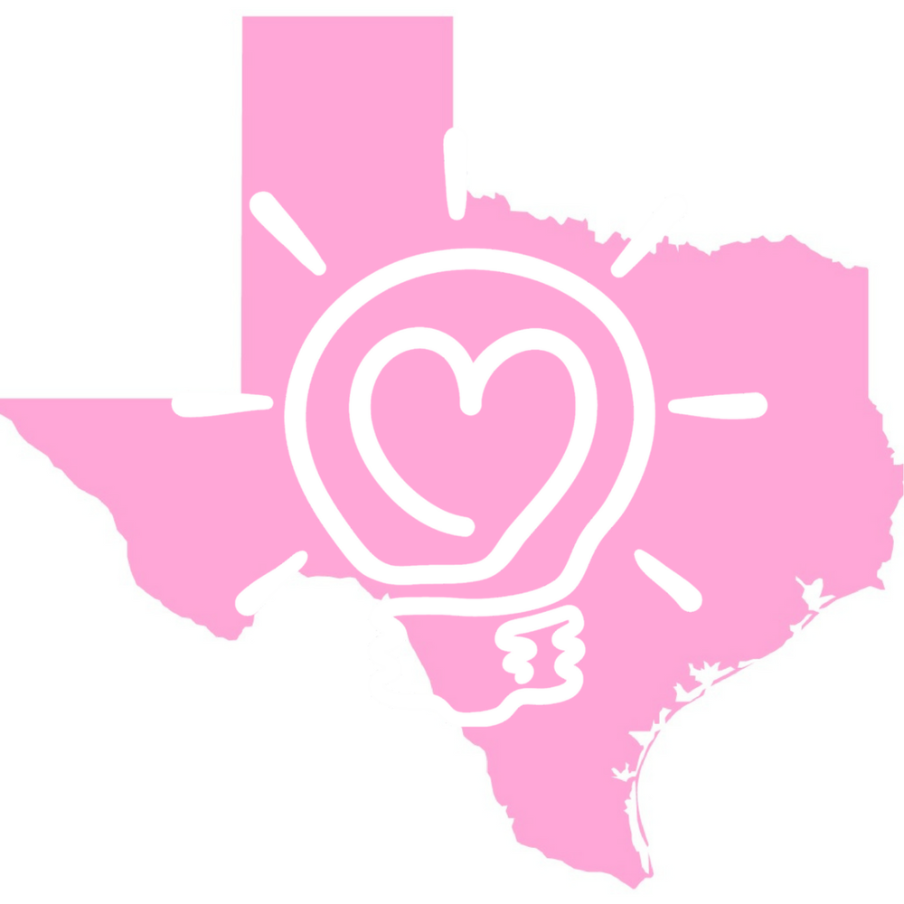 LOVE AND LIGHT TO TEXAS (1).png