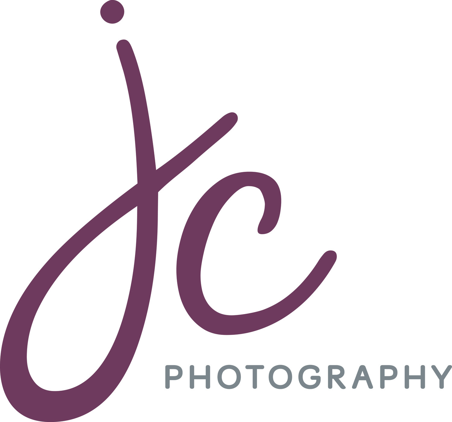 JC Photography, Inc.