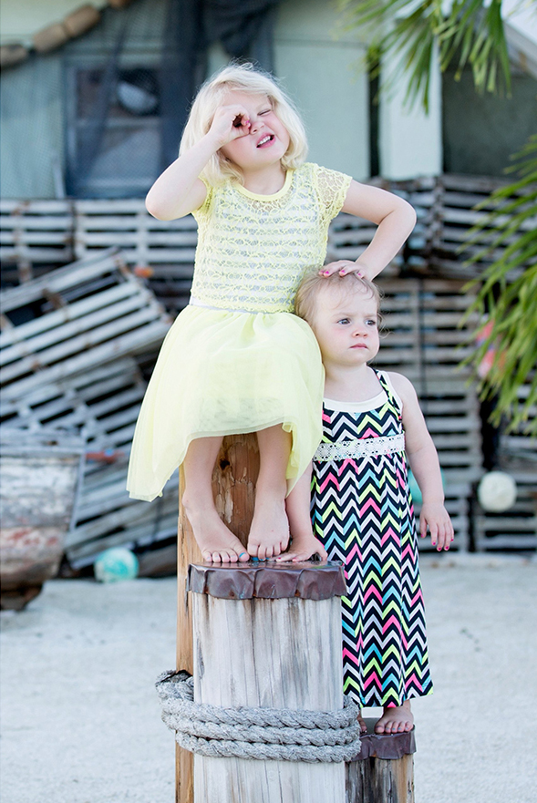 florida_photographer_jcphotography_children_portraits-1 (3).jpg