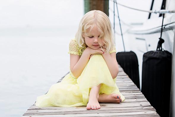 florida_photographer_jcphotography_children_portraits-1 (8).jpg