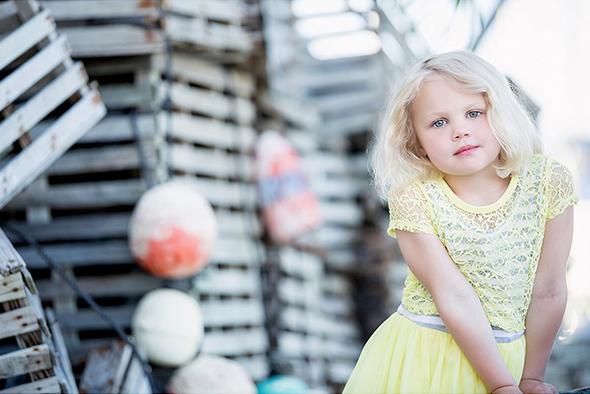 florida_photographer_jcphotography_children_portraits-1.jpg