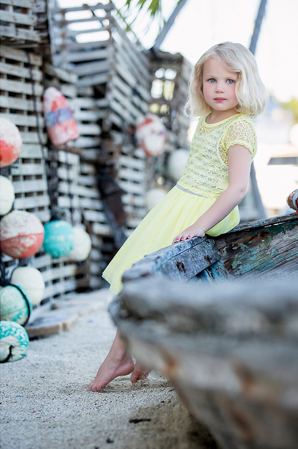 florida_photographer_jcphotography_children_portraits-1 (10).jpg