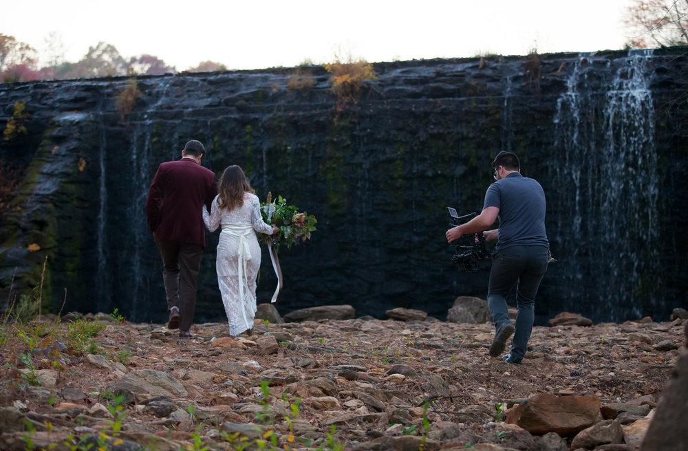 A+Lewis+Wedding+Films.jpg