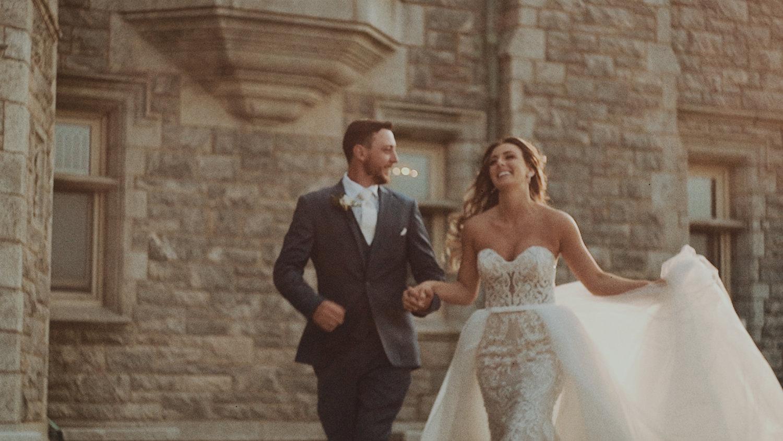 ALF - Fall LUT (Wedding LUT)