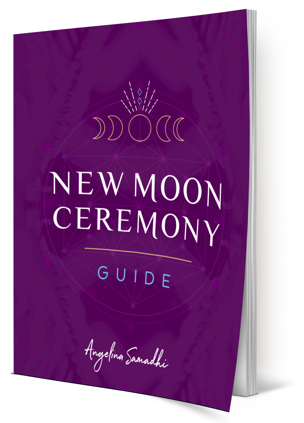 new-moon-ceremony-guide.jpg