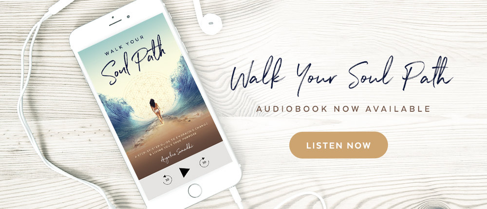 Walk-Your-Soul-Path-Audiobook-1111px.jpg