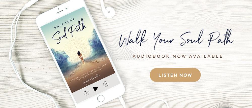 Walk-Your-Soul-Path-Audiobook-1111px.jpg