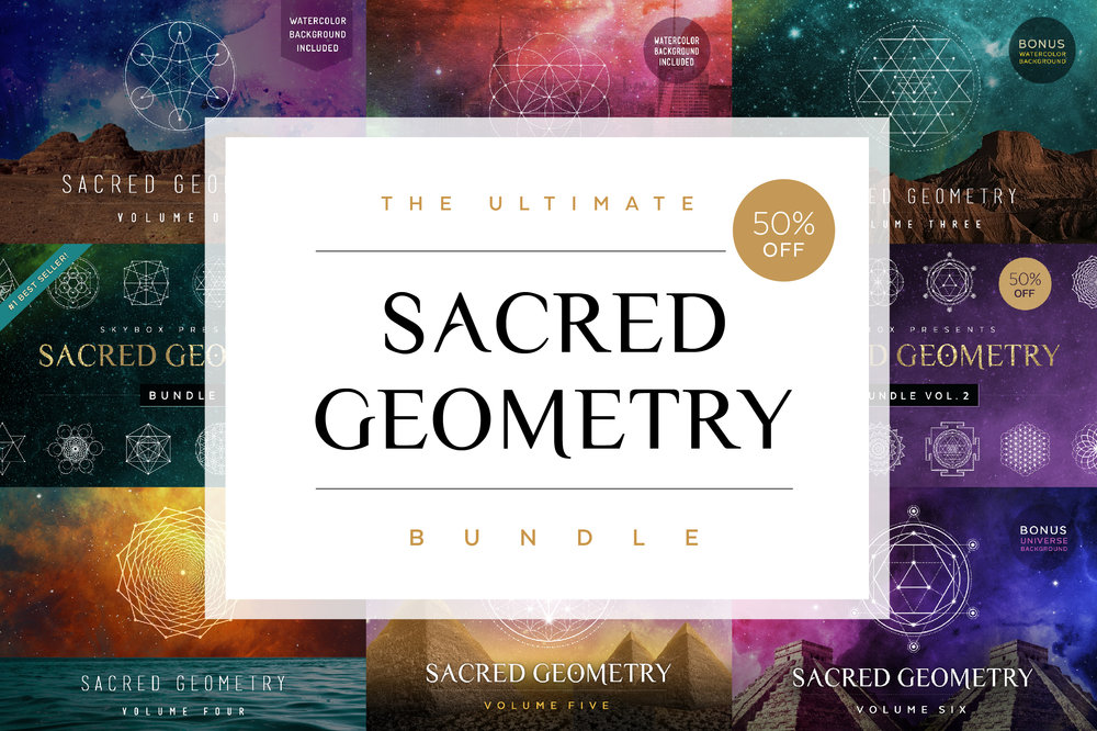 Ultimate Sacred Geometry Bundle-1.jpg