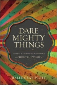 Dare Mighty Things Book Cover (1).jpg