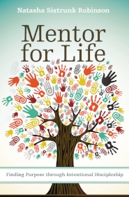 Mentor for Life Book Cover (1).JPG