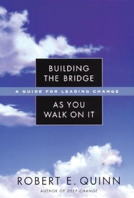 Building a Bridge as You Walk on It (1).jpg