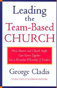 Leading the Team Based Church book cover.jpg