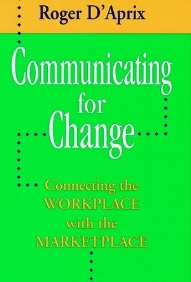 Communicating for Change book cover.jpg