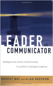 The Leader as Communicator.jpg
