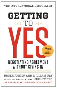 Getting to Yes book cover.jpg