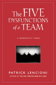 The Five Dysfunctions of a Team (1).jpg