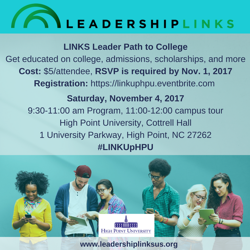 LINKS Leader Path to College 4NOV2017.png