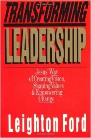 Transforming Leadership.jpg