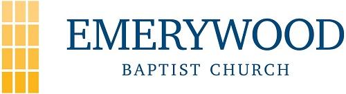 Emerywood Baptist Church.jpg