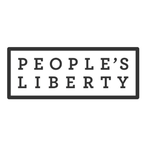 peoplesliberty.png