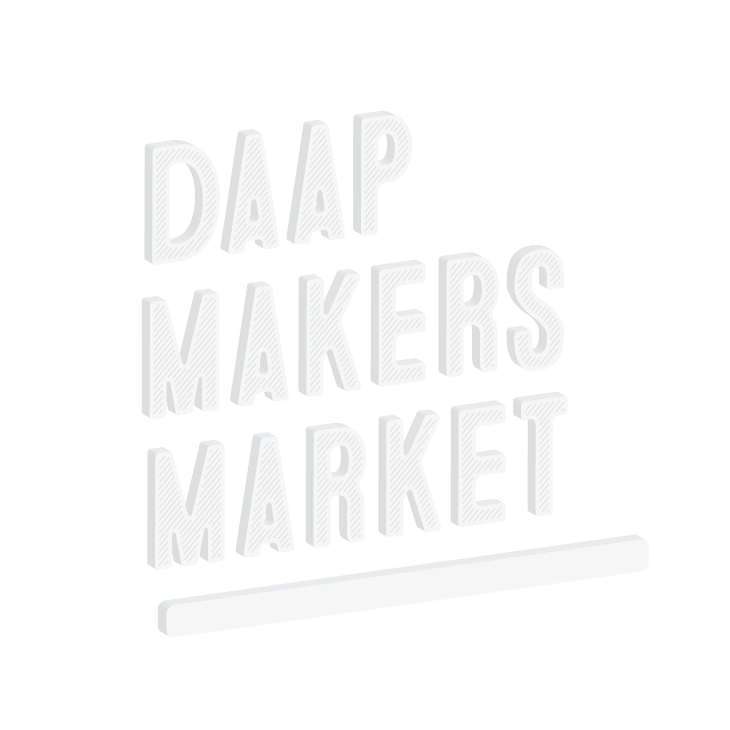 daap makers market